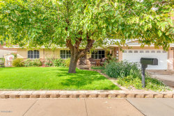 Photo of 114 S Cholla Street, Gilbert, AZ 85233 (MLS # 6007734)