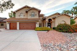 Photo of 16014 N 53rd Street, Scottsdale, AZ 85254 (MLS # 6007738)