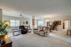Photo of 10330 W Thunderbird Boulevard, Unit A303, Sun City, AZ 85351 (MLS # 6007741)