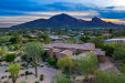 Photo of 7024 N 59th Place, Paradise Valley, AZ 85253 (MLS # 6007749)