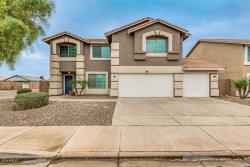 Photo of 3101 W Matthew Drive, Phoenix, AZ 85027 (MLS # 6007750)