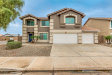Photo of 3101 W Matthew Drive, Phoenix, AZ 85027 (MLS # 6007750)