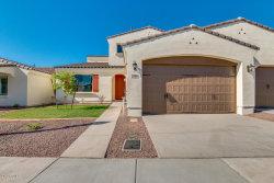 Photo of 14200 W Village Parkway, Unit 2130, Litchfield Park, AZ 85340 (MLS # 6007774)