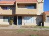 Photo of 4858 W Rose Lane, Glendale, AZ 85301 (MLS # 6007828)