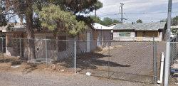 Photo of 1639 S 3rd Street, Phoenix, AZ 85004 (MLS # 6007831)