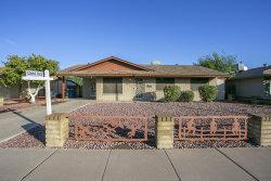 Photo of 2402 W Laurel Lane, Phoenix, AZ 85029 (MLS # 6007855)