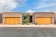 Photo of 9850 E Mcdowell Mtn Ranch Road N, Unit 1010, Scottsdale, AZ 85260 (MLS # 6007866)