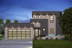 Photo of 4431 E Roma Avenue, Phoenix, AZ 85018 (MLS # 6007884)