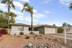 Photo of 26669 S Brentwood Drive, Sun Lakes, AZ 85248 (MLS # 6007888)