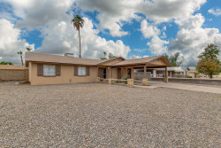 Photo of 7641 W Glenrosa Avenue, Phoenix, AZ 85033 (MLS # 6007891)