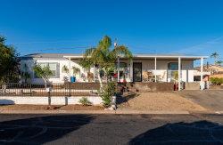 Photo of 13228 N 19th Way, Phoenix, AZ 85022 (MLS # 6007895)