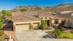 Photo of 26007 N 50th Lane, Phoenix, AZ 85083 (MLS # 6007901)