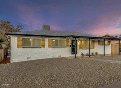 Photo of 1108 E Orchid Lane, Phoenix, AZ 85020 (MLS # 6007903)