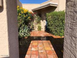 Photo of 6514 E Mountain View Road, Paradise Valley, AZ 85253 (MLS # 6007907)