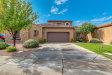 Photo of 4700 S Fulton Ranch Boulevard, Unit 53, Chandler, AZ 85248 (MLS # 6007910)