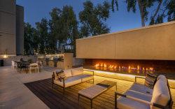Photo of 2300 E Campbell Avenue, Unit 402, Phoenix, AZ 85016 (MLS # 6007914)