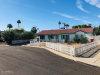 Photo of 3502 N Carhill Avenue, Scottsdale, AZ 85251 (MLS # 6007929)