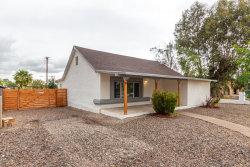 Photo of 610 W Roeser Road, Phoenix, AZ 85041 (MLS # 6007938)