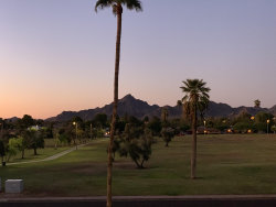 Photo of 3033 E Devonshire Avenue, Unit 3024, Phoenix, AZ 85016 (MLS # 6007958)