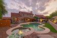 Photo of 3930 E Lavender Lane, Phoenix, AZ 85044 (MLS # 6007961)