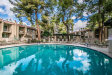 Photo of 7436 E Chaparral Road, Unit 219B, Scottsdale, AZ 85250 (MLS # 6007963)