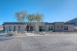 Photo of 3637 W Mulholland Drive, Phoenix, AZ 85083 (MLS # 6007969)