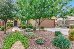 Photo of 2021 E Saddlebrook Road, Gilbert, AZ 85298 (MLS # 6007990)
