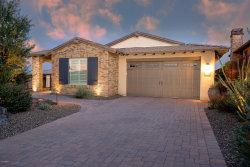 Photo of 3671 Quartz Circle, Wickenburg, AZ 85390 (MLS # 6008005)