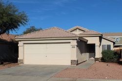 Photo of 12100 W Dahlia Drive, El Mirage, AZ 85335 (MLS # 6008049)