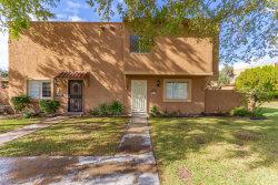Photo of 10207 N 8th Place, Unit B, Phoenix, AZ 85020 (MLS # 6008056)
