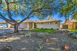 Photo of 14241 N 41st Drive, Phoenix, AZ 85053 (MLS # 6008061)