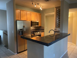 Photo of 2992 N Miller Road, Unit 221B, Scottsdale, AZ 85251 (MLS # 6008063)