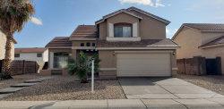 Photo of 10359 W Rosewood Drive, Avondale, AZ 85392 (MLS # 6008069)