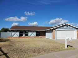 Photo of 2621 E Commonwealth Circle, Chandler, AZ 85225 (MLS # 6008070)