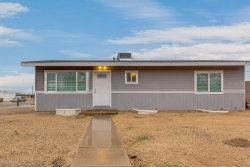 Photo of 7942 E 1st Avenue, Mesa, AZ 85208 (MLS # 6008076)