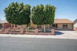 Photo of 4837 W Berkeley Road, Phoenix, AZ 85035 (MLS # 6008085)