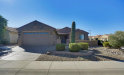 Photo of 26505 W Burnett Road, Buckeye, AZ 85396 (MLS # 6008098)