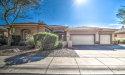 Photo of 2249 W Hazelhurst Drive, Anthem, AZ 85086 (MLS # 6008182)