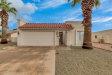 Photo of 9312 E Olive Lane N, Sun Lakes, AZ 85248 (MLS # 6008209)