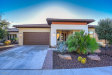 Photo of 30070 N Suscito Drive, Peoria, AZ 85383 (MLS # 6008290)