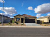 Photo of 2414 E San Lorenzo Trail, Casa Grande, AZ 85194 (MLS # 6008317)