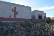 Photo of 225 E Circle Mountain Road, New River, AZ 85087 (MLS # 6008421)