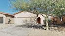 Photo of 44200 W Cydnee Drive, Maricopa, AZ 85138 (MLS # 6008476)
