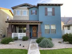 Photo of 3485 E Kent Avenue, Gilbert, AZ 85296 (MLS # 6008481)