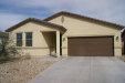Photo of 918 E Locust Lane, Avondale, AZ 85323 (MLS # 6008544)