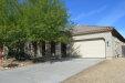 Photo of 18408 W Cheryl Drive, Waddell, AZ 85355 (MLS # 6008599)