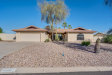 Photo of 14823 N Deerskin Drive, Fountain Hills, AZ 85268 (MLS # 6008627)