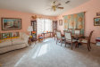 Photo of 12821 W Windrose Drive, El Mirage, AZ 85335 (MLS # 6008667)