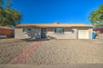 Photo of 3614 N 48th Avenue, Phoenix, AZ 85031 (MLS # 6008702)