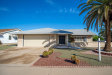 Photo of 9904 W Timberline Drive, Sun City, AZ 85351 (MLS # 6008719)